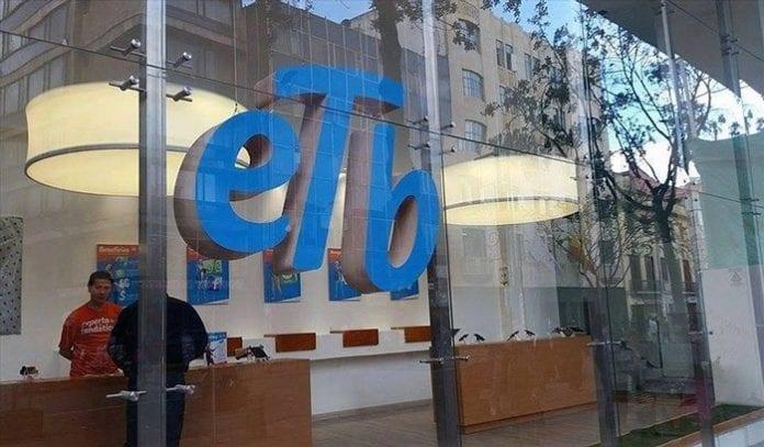 ETB invertirá $1,2 billones para expandir red de fibra óptica en Bogotá