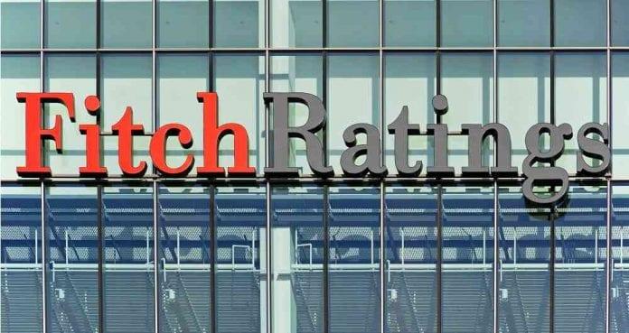 Fitch Ratings afirma calificaciones del departamento de Atlántico
