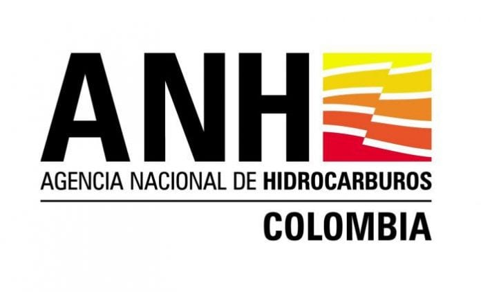 ANH publica condiciones para desarrollo de Proyectos Piloto de Investigación Integral