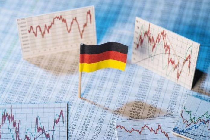 Alemania lanza nuevo plan de rescate a empresas y trabajadores autónomos afectados por pandemia