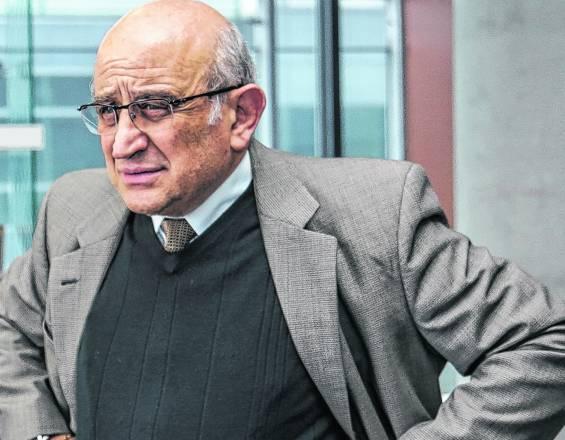 Germán Efromovich pierde el control de Avianca Holdings