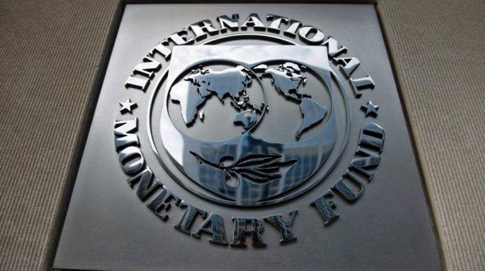 FMI ve una mejor economía para América Latina en 2020, pero empeora visión de 2021