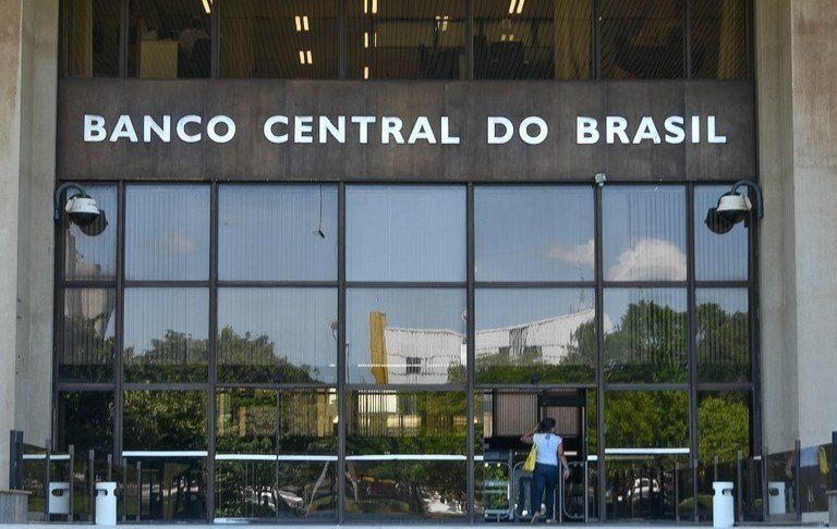 Resultado de imagen para brasil banco central