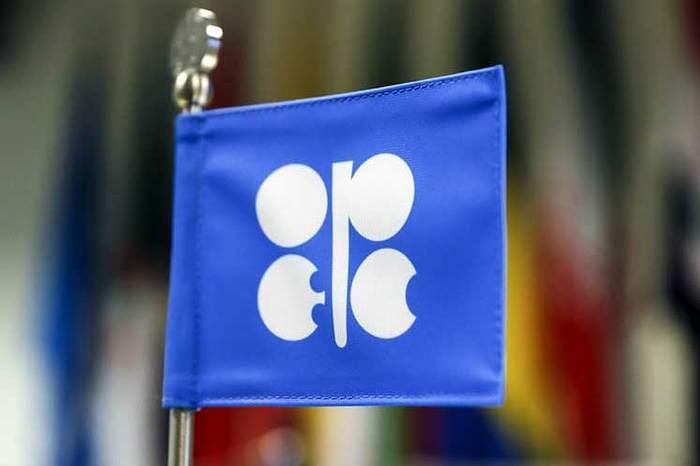 Opep y aliados subirán gradualmente producción de petróleo desde enero