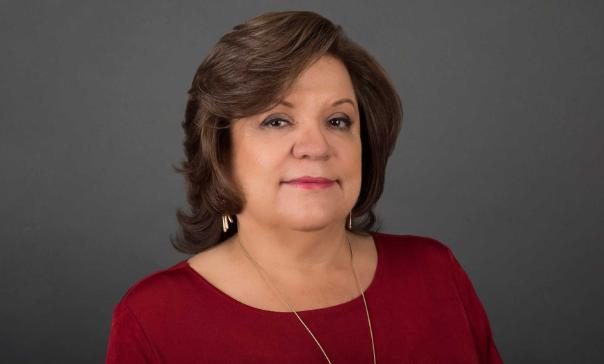 Renunció Gloria Borrero como ministra de Justicia; la reemplaza Margarita Cabello