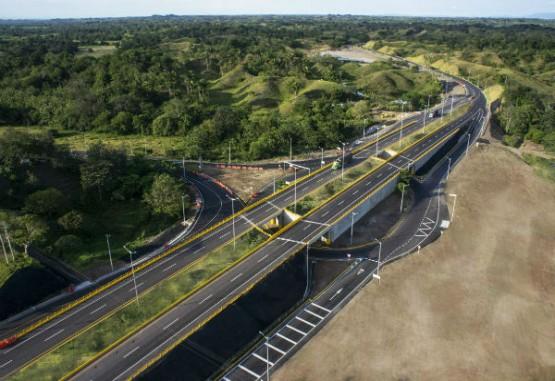 """Corficolombiana: Concesiones de 5G """"esbozan panorama alentador en financiamiento"""""""