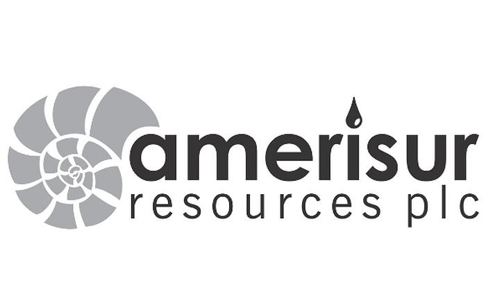 Demanda pide congelar operación de petrolera Amerisur por presunta contaminación ambiental en Colombia