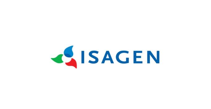 El jueves seis de junio, Isagen emitirá bonos por $1 billón