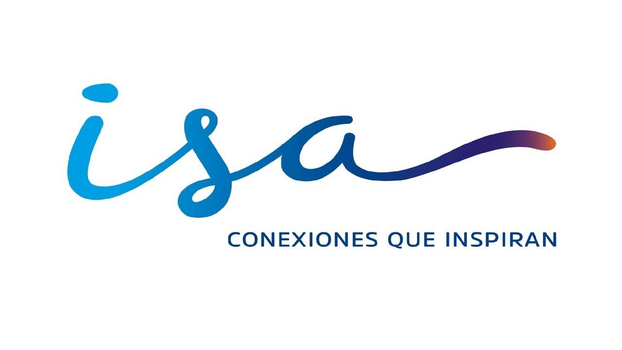 Grupo ISA tiene nuevo director de Innovación Corporativa