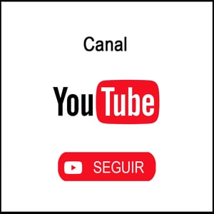 youtube-analitik