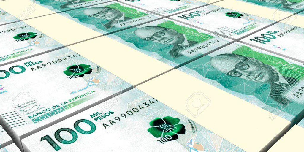 Banco Credifinanciera de Colombia accede a crédito por $51.733 millones