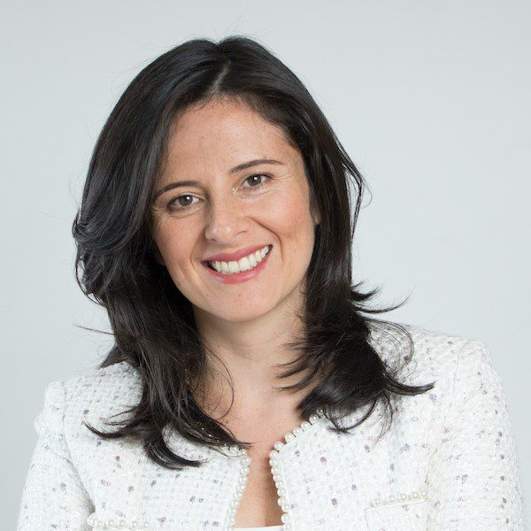 Carol Quevedo - CEO Smart Advice