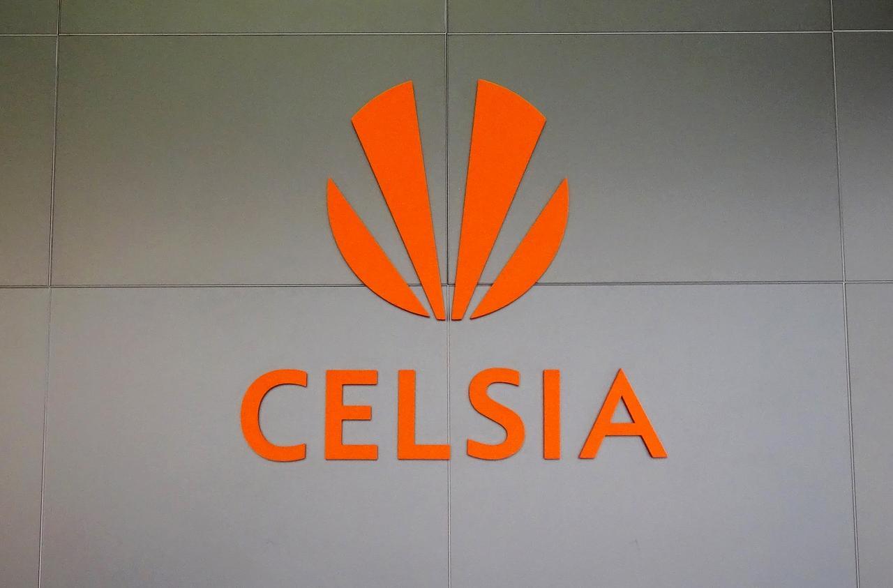 Celsia invertirá $47.000 millones en 'Obras por impuestos' en Colombia