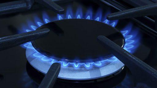 Consumo de gas en Colombia aumentó 2,55 % en la segunda semana de diciembre
