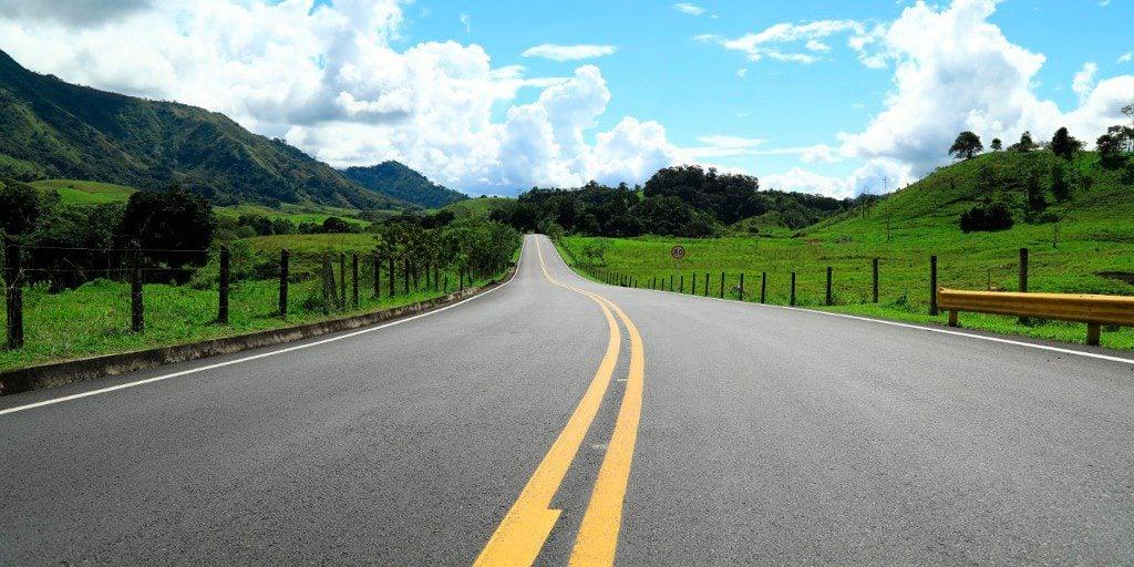 Licitación de vía Cali-Palmira en Colombia logra número histórico de interesados por vía 5G