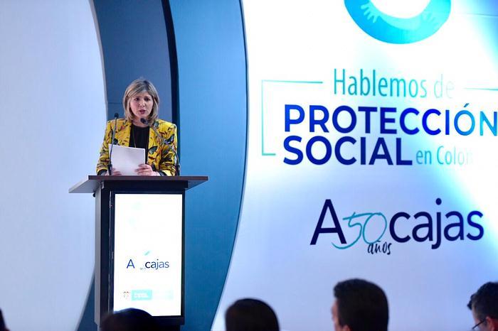 Abecé para postularse en Colombia a subsidio por cesantía laboral por coronavirus