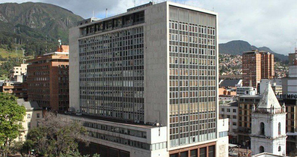 Economía colombiana está en línea con senda de recuperación prevista: Minutas BanRep