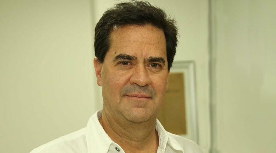 Frank Pearl ya no será presidente de Asocaña