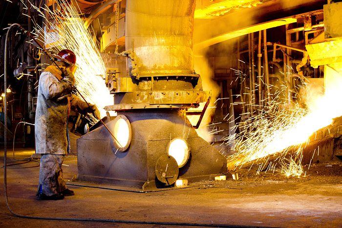 Mejoró imagen de la minería en Colombia