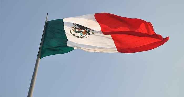 Fondo Monetario mejoró pronósticos para economía mexicana; sugiere reforma fiscal
