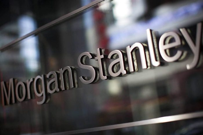 Exclusivo | Estas son las acciones preferidas de Morgan Stanley en Bolsa de Colombia