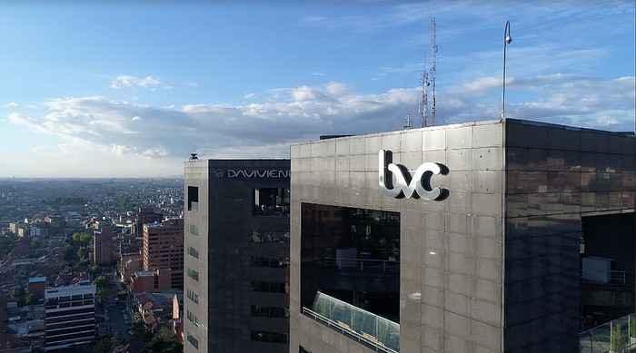 Encuesta Fedesarrollo: Algunos analistas ven desvalorización del Colcap en Bolsa de Colombia