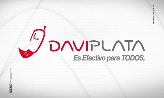 Así funciona DaviPlata para beneficiarios en Colombia de Familias ...