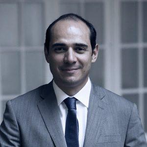 Fondo Nacional de Garantías ya tiene nuevo presidente
