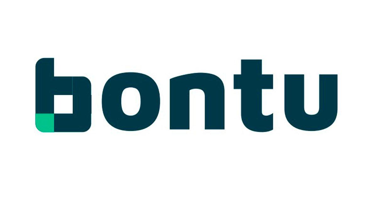 Alphacredit lanzará créditos por libranza en Colombia y México con Bontu