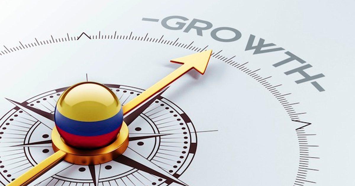 ¿Qué pasa si Colombia pierde el grado de inversión en calificadoras?