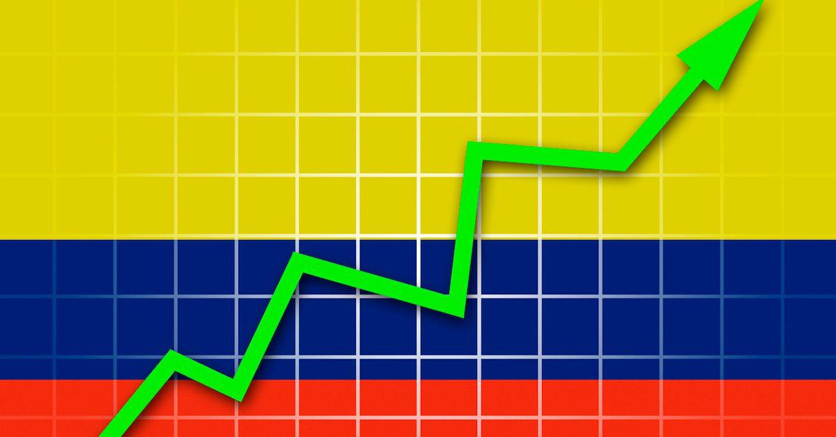 Estas son las claves de gobierno y empresas para la reactivación económica de Colombia
