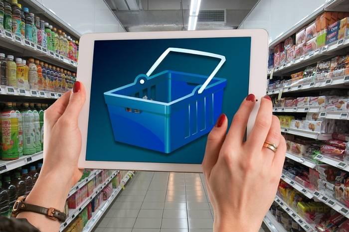 Grupo Pão de Açúcar (GPA) apuesta fuerte al e-commerce
