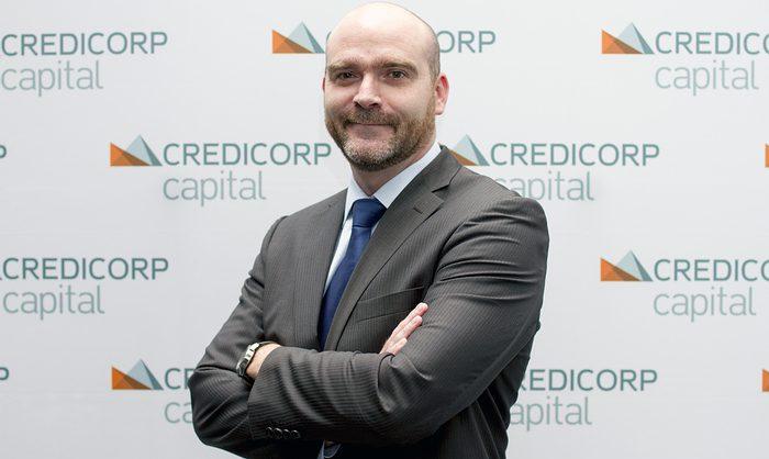 Credicorp Asset Management se acoge a Principios de Inversión Responsable