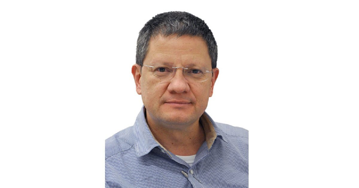 Luis Fernando Suárez Vélez (Función Pública)