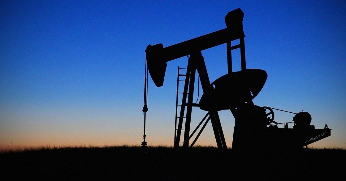 Petróleo, Opep (Pixabay)