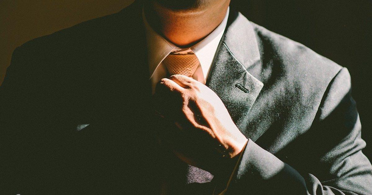 jefes, empresas, decisiones (Foto Pixabay)