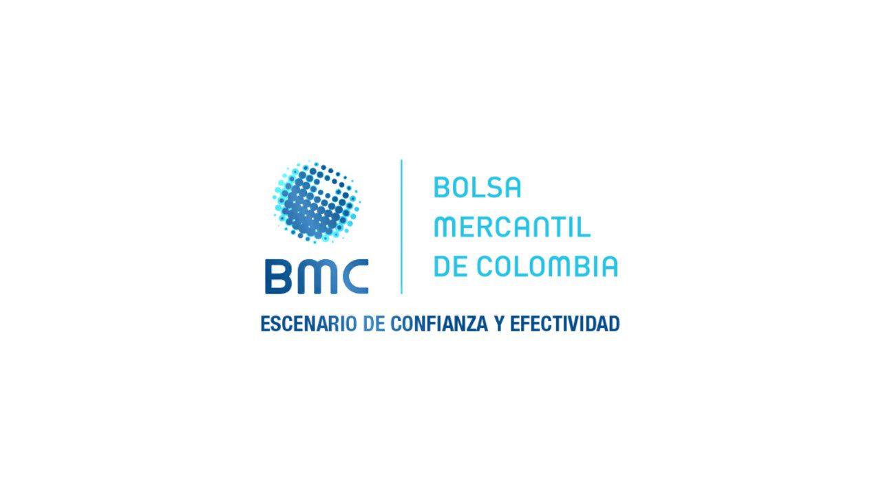 Tomada de www.bolsamercantil.com.co