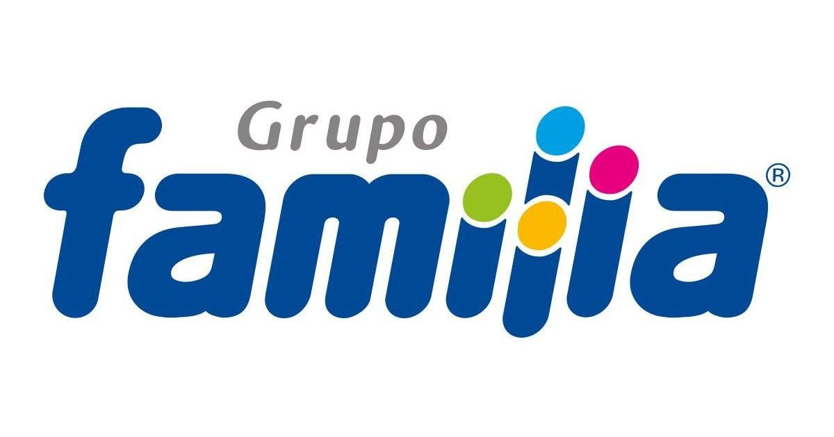 Grupo Familia (Foto Proantioquia)