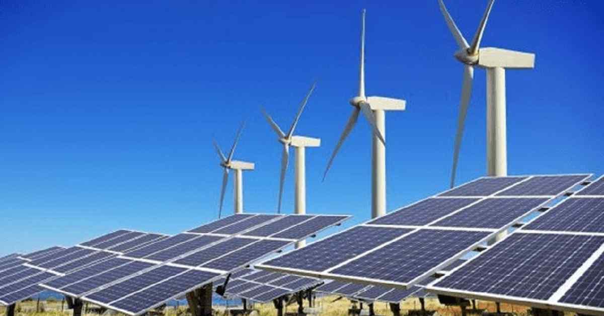 Adjudican a Renovatio y MPC subasta privada de energías renovables de Colombia