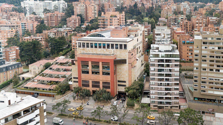 Corte Constitucional revocó fallo sobre responsabilidad del Estado en atentado al Club El Nogal