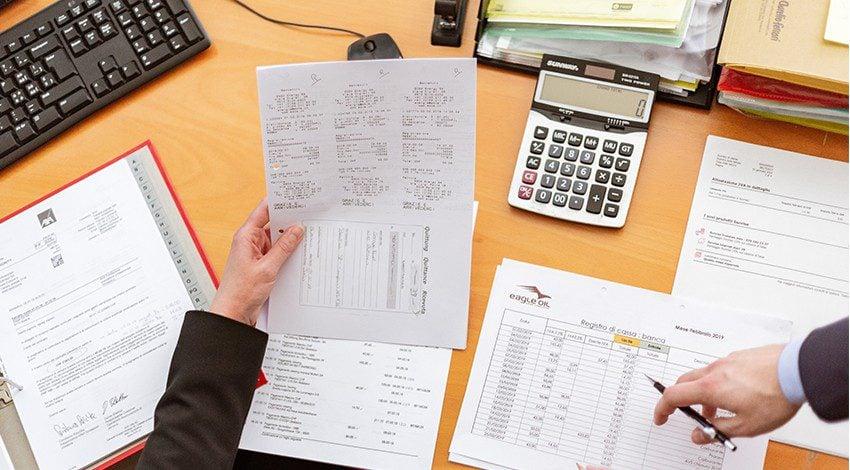 Los cinco errores que no debe cometer a la hora de presentar su declaración de renta