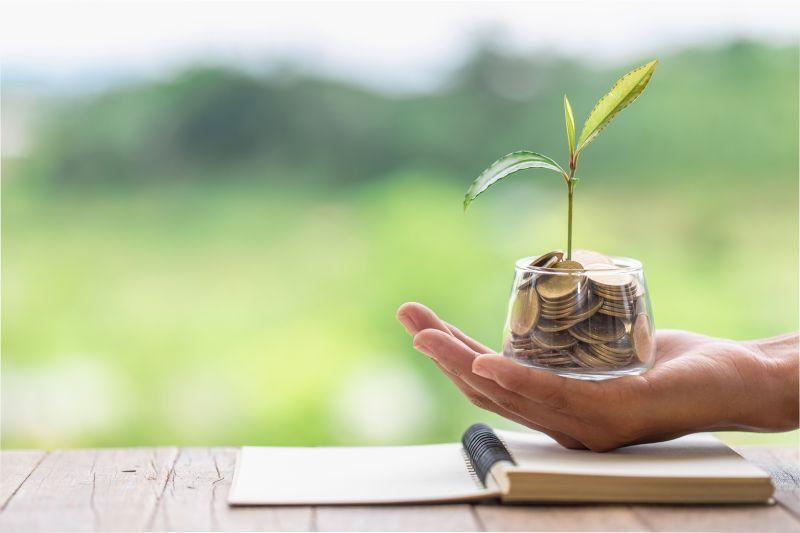 CAF inyectará recursos por US$298 millones para reactivación de América Latina