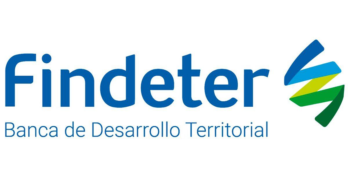 Findeter presenta alternativas para proyectos en Colombia de infraestructura con regalías