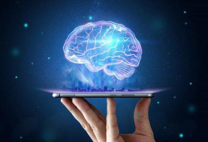 La Industria 4.0 le apuesta a las tecnologías informativas y la información para el éxito