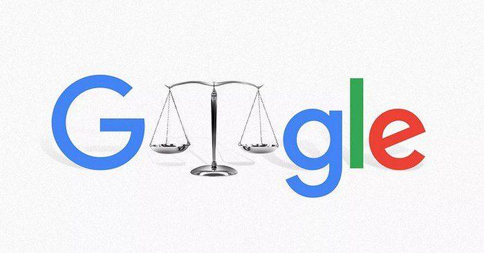 Google dice que molestia interna sobre IA es por transparencia