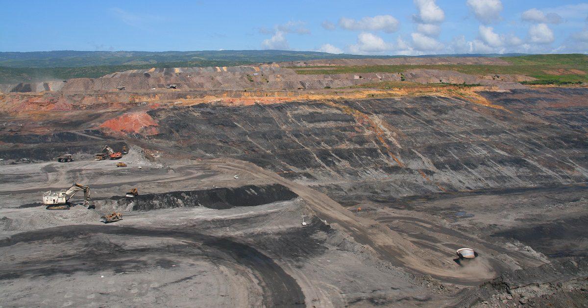 Glencore será único dueño de Cerrejón tras adquirir acciones de BHP y Anglo American