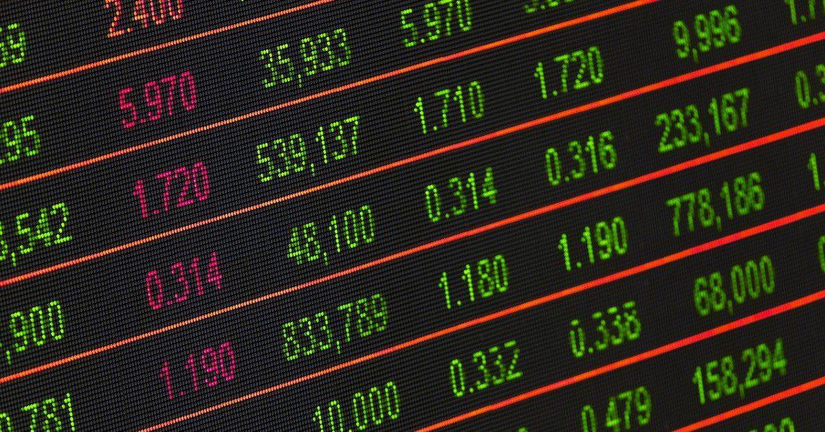 Bolsa-Mercados-Ganancias-Foto-Pixabay