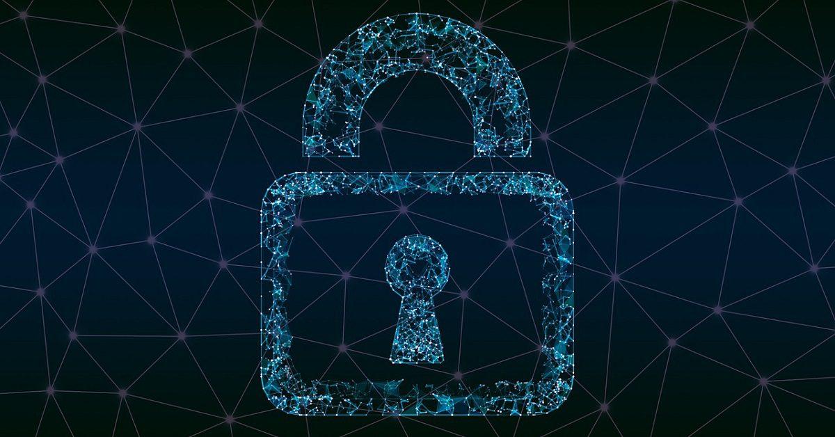 Ciberseguridad-Foto-Pixabay