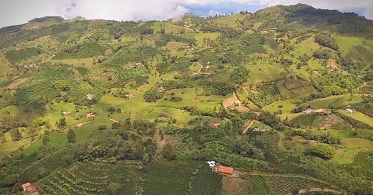 Avanza proceso de licenciamiento de mina de cobre Quebradona en Antioquia