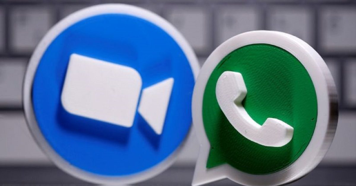 Zoom-Whatsapp-Foto-La-Agencia-De-Hoy